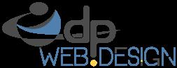 D.P. Web Design