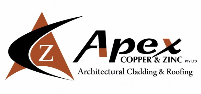 APEX COPPER & ZINC PTY LTD