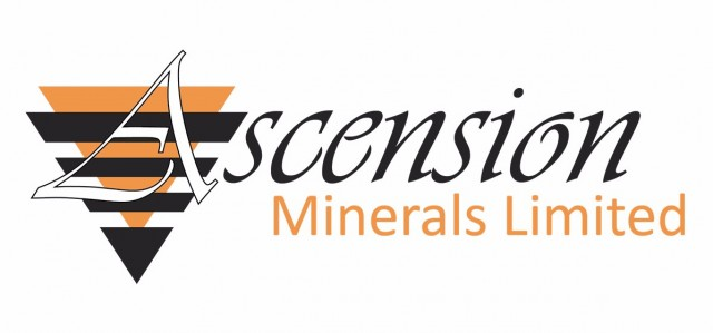 Ascension Minerals