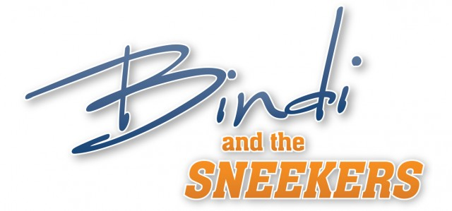 Bindi & The Sneekers