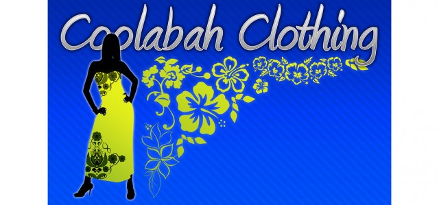 Coolabah Clothing