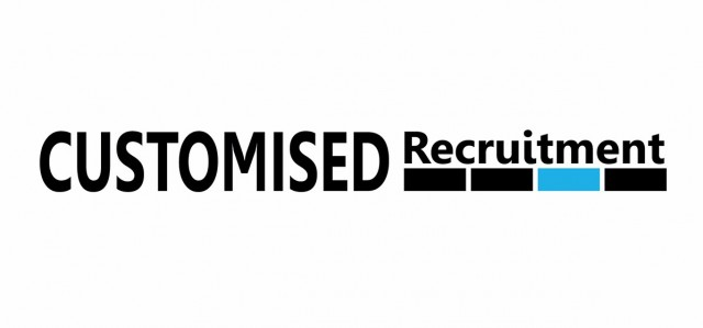 Customised Recruitment