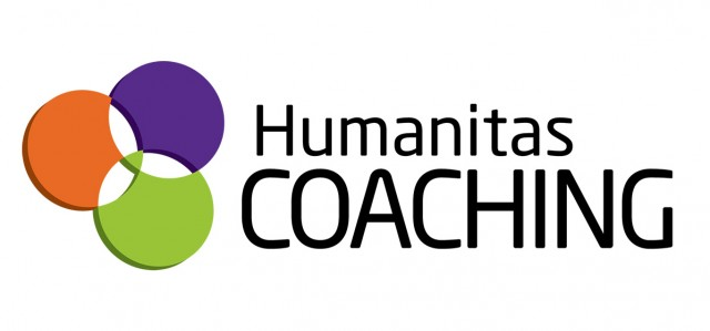Humanitas Coaching