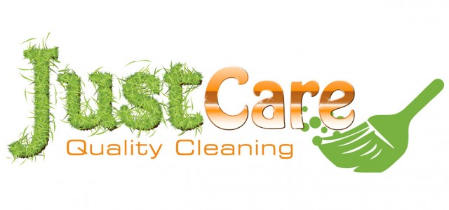 JustCare Quality Cleaning