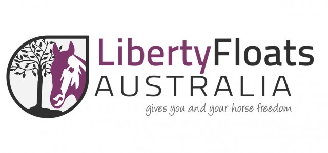 Liberty Floats Australia