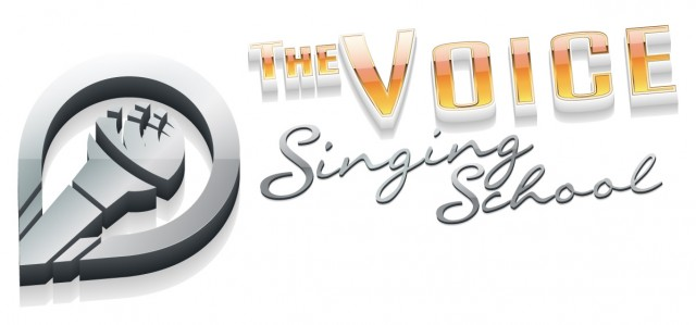 The Voice Singing School