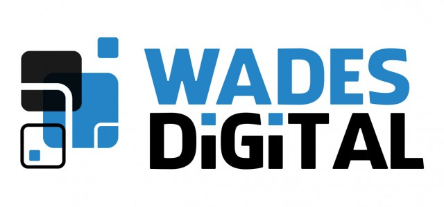 Wades Digital